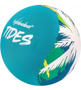 waboba_tides-color-changing-ball_01.jpg