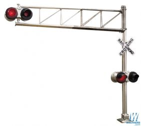 walthers_ho-post-60s-cantilever-grade-crossing-signal_01.jpg