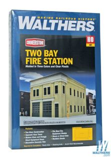 walthers_ho-two-bay_fire_station_01.jpg