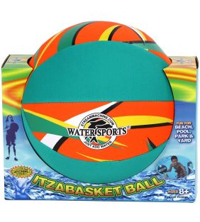 water-sports-llc_itzabasketball-pool-basketball_01.jpg
