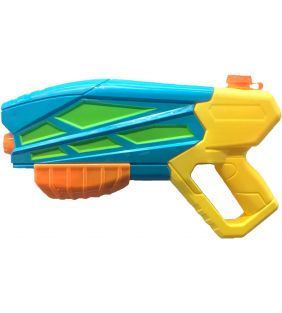 water-sports-llc_shockwave-pump-action-water-gun_01.jpg