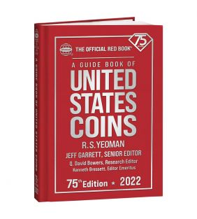 whc_2022-75th-edition-us-coins-red-book_01.jpeg