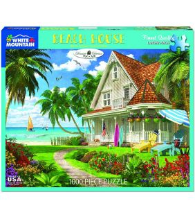 white-mountain-puzzles_beach-house-1000-piece_01.jpg