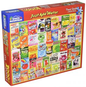 white-mountain_just-add-water-puzzle_01.jpg