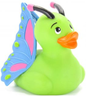 wild-republic_butterfly-rubber-duck_01.jpg