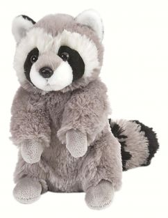 wild-republic_raccoon-cuddlekins_01.jpg