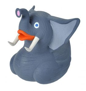 wild-republic_rubber-duck-elephant_01.jpg