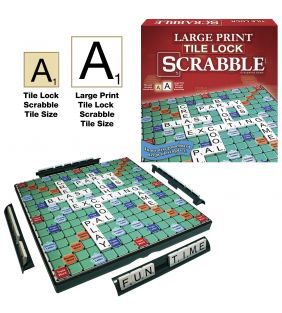 winning-moves_large-print-tile-lock-scrabble_01.jpg