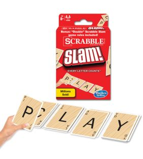 winning-moves_scrabble-slam_01.jpg