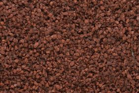 IRON ORE BALLAST-FINE #B70 BY