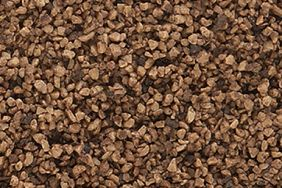 BROWN BALLAST-MEDIUM