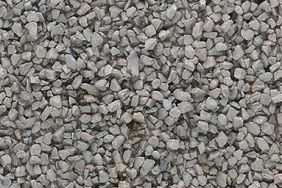 GREY BALLAST-MEDIUM