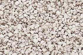LIGHT GREY BALLAST-COARSE