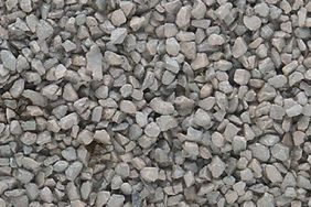 GREY BALLAST-COARSE