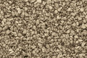 TALUS ROCK DEBRIS-FINE BROWN #