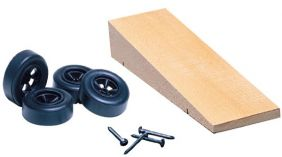 WEDGE KIT
