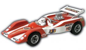 CAN AM RACER PREMIUM RACER KIT