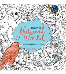 workman-publishing_color-the-natural-world-coloring-book_01.jpg