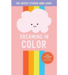 workman-publishing_dreaming-in-color-cutest-sticker-book-ever_01.jpg
