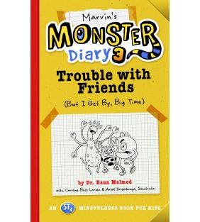 workman-publishing_marvins-monster-diary-3-troubles-friends_01.jpg