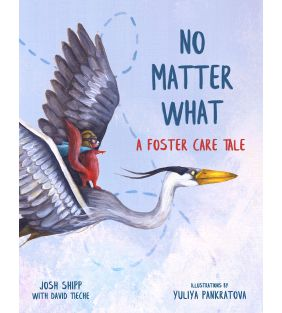 workman-publishing_no-matter-what-foster-care-tale_01.jpg