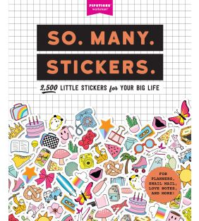 workman-publishing_so-many-stickers_01.jpg
