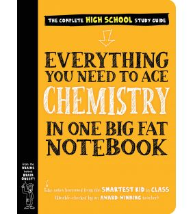 workman_everything-you-need-chemistry-big-fat-notebook_01.jpg