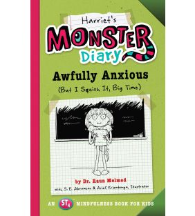 workman_harriets-monster-diary-awfully-anxious_01.jpg