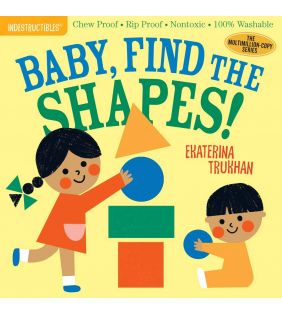 workman_indestructibles-baby-find-the-shapes_01.jpg