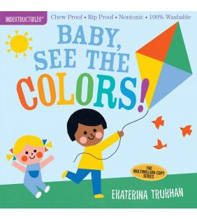 workman_indestructibles-baby-see-the-colors_01.jpg
