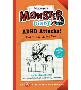 workman_marvins-monster-diary-adhd-attacls_01.jpg