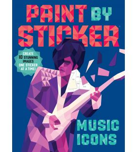 workman_paint-by-sticker-music-icons_01.jpg