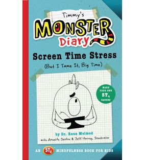 workman_timmys-monster-diary-screen-time-stress_01.jpg