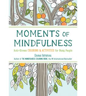 wpc_moments-of-mindfulness-coloring_01.jpeg