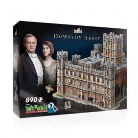 wrebbit_3d-puzzle-downton-abbey_01.jpg