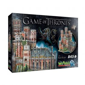 wrebbit_3d-puzzle-game-of-thrones-red-keep-castle_01.jpg