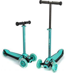 ybike_glx-boost-scooter-turquiouse_01.jpg