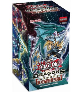 yugioh_dragons-of-legend-complete-series_01.jpg